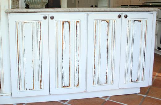 Interior bliss design custom projects and furnishings for Custom decor inc